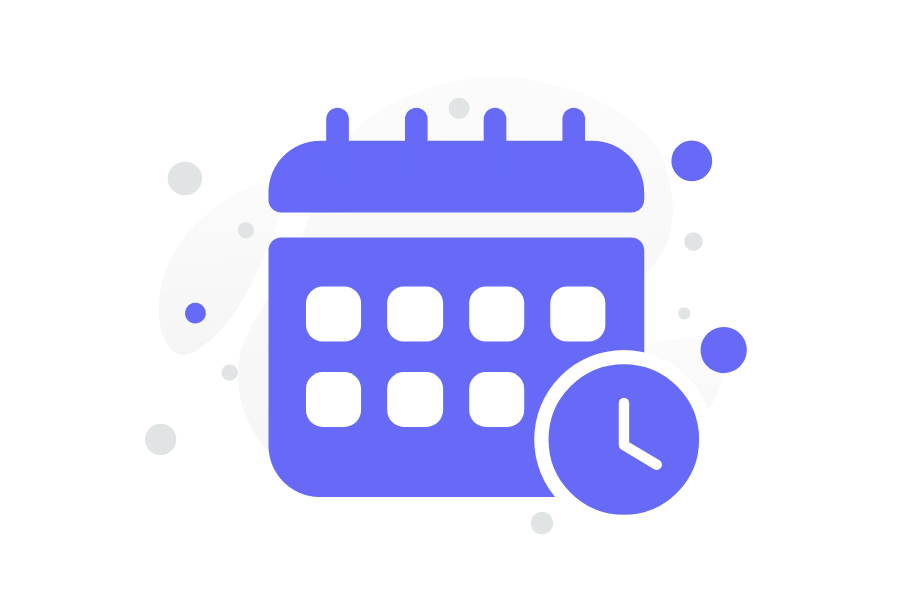 Manage your online bookings and appointments